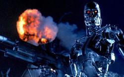 7 sáng tạo trong ngành công nghiệp quốc phòng gợi nhắc chúng ta về sự nguy hiểm của Skynet và trí tuệ nhân tạo