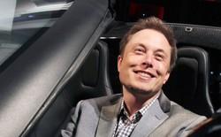 Elon Musk nói bất kỳ công ty nào, kể cả Alphabet hay Apple đều sẽ thất bại nếu dùng cảm biến Lidar trên xe tự lái