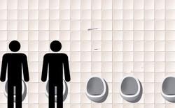 20 quy tắc bất thành văn trong xã hội mà bất cứ ai cũng nên biết để làm người lịch sự