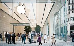 Apple có nguy cơ phải bồi thường 1 tỷ USD vì công nghệ nhận dạng khuôn mặt nhận nhầm 1 sinh viên là tội phạm