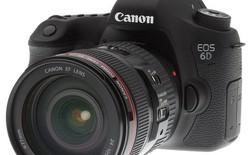 Smartphone nhỏ gọn mà có 3, 4 camera sau nhưng tại sao các nhiếp ảnh gia vẫn chỉ dùng 1 máy ảnh duy nhất?