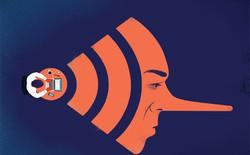 """Đây là 4 kẽ hở tâm lý mà """"fake news"""" sử dụng để xâm nhập vào não bạn"""