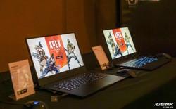 Nvidia công bố dòng GTX 1650 cho PC và GTX 1650/1660 TI cho laptop