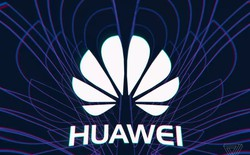 Bất chấp những lo ngại về bảo mật, Anh đồng ý để Huawei xây dựng hạ tầng mạng 5G