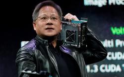 Tesla khẳng định là nhà sản xuất chip xử lý cho xe tự lái số 1 thế giới, Nvidia lập tức chỉnh lại