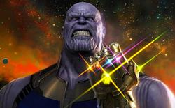 Điều gì xảy ra khi Thanos xóa sổ một nửa số cá thể mỗi loài trên Trái Đất?