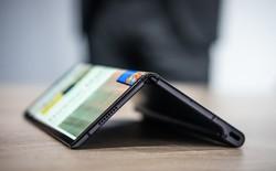 Chuyên gia tin rằng Huawei Mate X cũng sẽ bị lùi ngày lên kệ giống Galaxy Fold