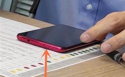 Flagship giá rẻ của Redmi lộ một vài thông số quan trọng, chip Snapdragon 855, 8GB RAM, cam sau 48MP, cam trước 32MP