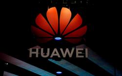 Nhiều chuyên gia phân tích hàng đầu cho rằng trình độ thiết kế chip của Huawei đã gần ngang ngửa với Apple