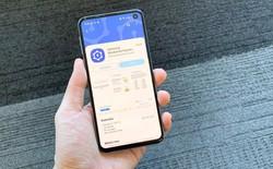 Samsung sắp ra đồng tiền mã hóa của riêng mình: Samsung Coin