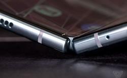 iFixit gỡ bỏ bài viết mổ bụng Galaxy Fold vạch ra sai lầm thiết kế, do Samsung yêu cầu