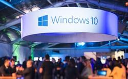 Cách kiểm soát tính năng tự động cập nhật của Windows 10