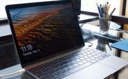Cách tăng tốc khởi động ứng dụng và xem ảnh trên Windows 10