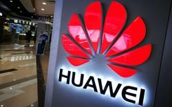 Vodafone từng phát hiện backdoor ẩn trong thiết bị mạng của Huawei