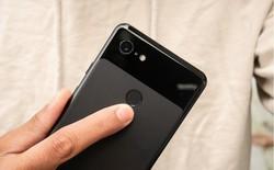 Google thừa nhận doanh số Pixel giảm do có quá nhiều áp lực ở phân khúc smartphone cao cấp