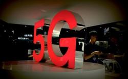 Có nỗi đau nào đau hơn: Apple muốn mua chip 5G của Qualcomm và Samsung nhưng cả hai đều thẳng thừng từ chối