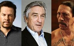 Có ai ngờ 6 diễn viên đình đám này lại sở hữu quá khứ tội phạm tưởng như không thể quay đầu