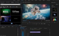 After Effects cập nhật tính năng xóa đối tượng không mong muốn trong video, nhìn cứ như là ma thuật