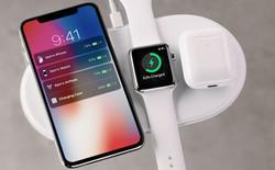 Khai tử AirPower không phải là vấn đề gì to tát, đây mới là 3 thứ gây ảnh hưởng tiêu cực lớn nếu Apple không chịu thay đổi