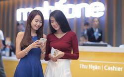 Nhiều thuê bao Mobifone bị trừ hết tiền trong tài khoản