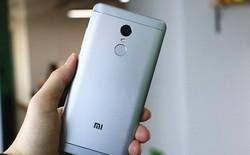 Xiaomi ngừng cập nhật MIUI cho một số thiết bị thuộc dòng Redmi, có cả Redmi Note 4