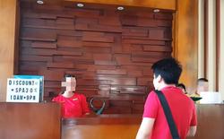 Aroma Resort bị đổi tên thành 'Aroma Resort Lừa Đảo khách 2 tr' và nhận hơn 3.000 đánh giá 1 sao trên Google sau video của Khoa Pug