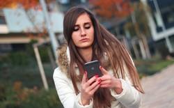Teen Mỹ chuộng dùng iPhone hơn Android
