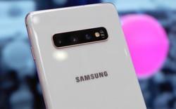 12GB RAM với 1TB ROM trên Galaxy S10+ bản cao cấp nhất có cần thiết lắm không?