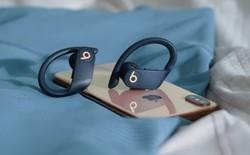 Vì sao Apple không dùng thương hiệu Beats theo cách Samsung dùng AKG, hay như HTC đã dùng Beats?
