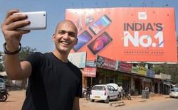 Sếp Xiaomi tại Ấn Độ thẳng thắn thừa nhận hãng đang học hỏi chiến lược từ các hãng khác trong đó có Samsung