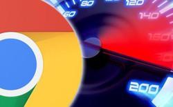 Google Chrome 74 có tính năng Lazy Loading rất hay, giúp bạn lướt web nhanh hơn, tốn ít băng thông và tài nguyên hơn