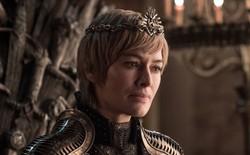 Tương quan lực lượng giữa Mẹ Rồng Daenerys vs. Cersei: trận chiến cuối cùng giành Ngôi báu sắt