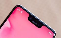 Giảm giá sâu, chiếc smartphone Pixel của Google vẫn ế