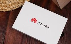 Huawei dự định ra mắt TV 8K có kết nối 5G trong năm nay