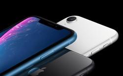 Apple Q2/2019: doanh thu 58 tỷ USD vượt kỳ vọng, iPhone suy yếu nhưng iPad, AirPods và dịch vụ đều tăng mạnh
