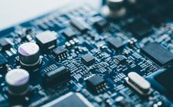 Dù được minh oan trong báo cáo phát hiện chip gián điệp, Super Micro vẫn quyết tâm chuyển việc sản xuất khỏi Trung Quốc