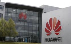 Công ty Mỹ cáo buộc Huawei lợi dụng một giáo sư làm việc tại đây để đánh cắp bí mật công nghệ