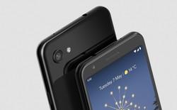 Đưa giắc cắm tai nghe 3,5 mm trở lại, Google có phải đang muốn giương cao ngọn cờ chống lại Apple?