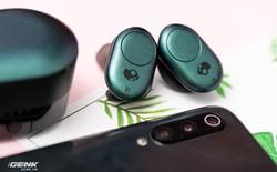 Đánh giá tai nghe true wireless Skullcandy Push - Bước đi đầu đúng hướng nhưng chứa mấy ấn tượng