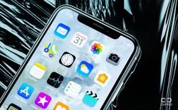 Apple nhận sửa miễn phí iPhone X gặp vấn đề về màn hình cảm ứng, kéo dài tới 3 năm