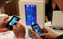 Đánh thuế tiêu thụ đặc biệt với điện thoại: Chỉ nên đánh vào dòng đắt tiền?