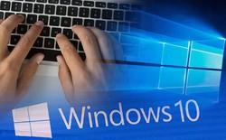 Dọn dẹp Windows 10 tốt hơn với 03 gợi ý phần mềm chính chủ từ các hãng bảo mật nổi tiếng