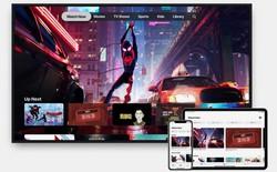 Apple ra mắt iOS 12.3, ứng dụng Apple TV hoàn toàn mới