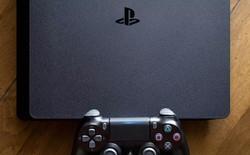 PlayStation 5 có thể ra mắt vào tháng 11 năm 2020, giá 499 USD