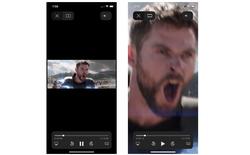 Ứng dụng Apple TV mới đúng là thảm họa thiết kế chưa từng thấy