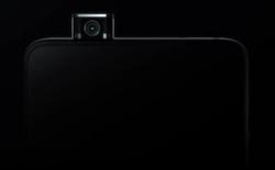 Xiaomi troll OnePlus không thương tiếc để quảng cáo cho Redmi K20 sắp ra mắt