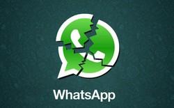 Tại sao chỉ nhận cuộc gọi qua WhatsApp cũng có thể khiến bạn bị hack?