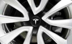 Xe Tesla Model S bất ngờ bốc cháy tại bãi đỗ xe ở Hồng Kông, Tesla từ chối bình luận về nguyên nhân