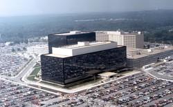 """""""Gậy ông đập lưng ông"""" : Trung Quốc dùng chính công cụ hack của NSA để tấn công lại Mỹ"""