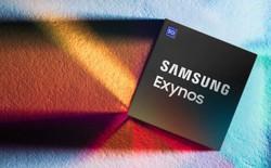 Samsung công bố chip tiến trình 3nm, nhanh hơn 35%, tiết kiệm năng lượng hơn 50% so với chip 7nm